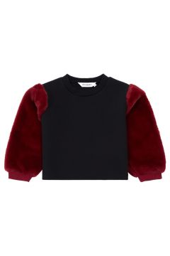 Sweatshirt Kever(114142912)