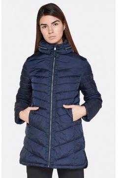 Куртка Lotto(103310289)