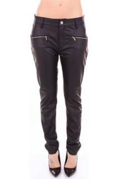Pantalon Blugirl 6674(115521546)