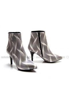 Multi - Boot - Boots - Reprise(110338864)