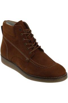 Boots Kickers Zalpille(115585580)