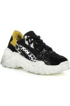 Chaussures Vitamina Tu Baskets(128000687)