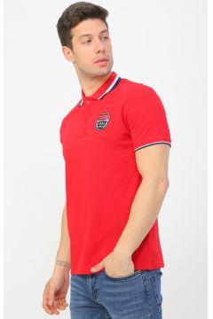 U.S. Polo Assn. T-Shirt(115296104)