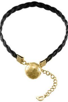 Bracelets Blue Pearls WCF 007(127982649)
