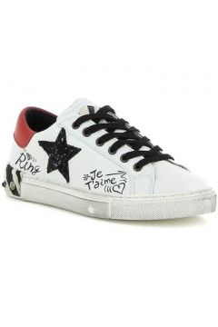 Chaussures Vitamina Tu Sneakers(128000685)