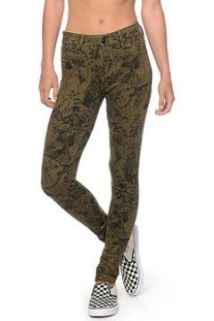 Jeans skinny Obey LEAN MEAN(98454547)