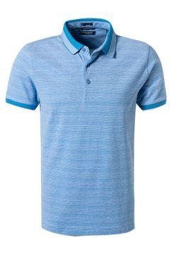 Pierre Cardin Polo-Shirt 52134/000/01227/3760(109028643)