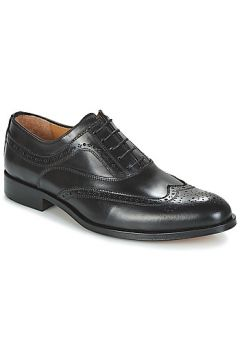Chaussures Brett Sons TABASO(115431295)