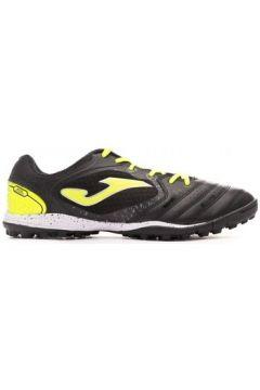 Chaussures de foot Joma Liga 5 Turf(115586010)