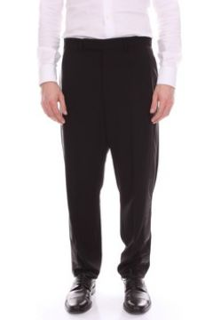 Pantalons de costume Rick Owens RU18F1360(115508084)