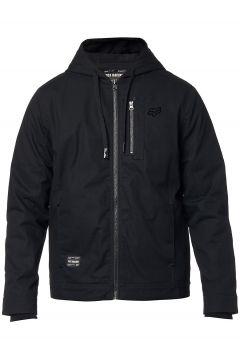 Fox Mercer Jacket zwart(99704905)
