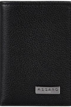 Portefeuille Azzaro Porte-cartes Trigger cuir TRIGGER 796-AZ908417(127957522)