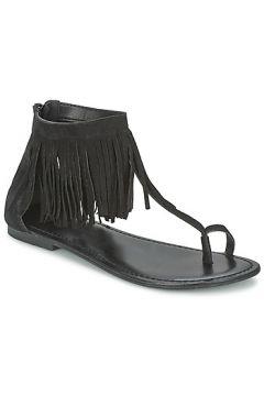 Sandales Vero Moda VMKATE LEATHER(127972238)