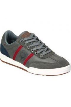 Chaussures Yumas CHELSEE(101673912)