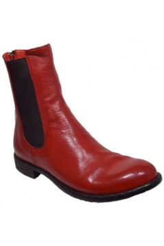 Boots Officine Creative mars 003(101663740)