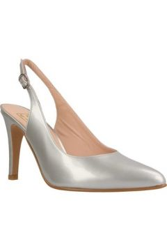 Chaussures escarpins Joni 8221(115535760)
