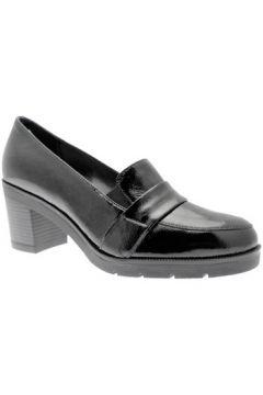Chaussures Soffice Sogno SOSO9835ne(128005450)