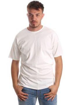 T-shirt Antony Morato MMKS01564 FA100189(115655563)
