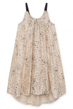 Kleid Ikebana(113870360)