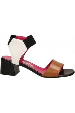 Sandales Le Babe MINA NAPPA(127923746)