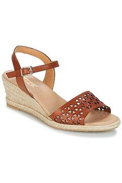 Sandales So Size KARATE(115392323)