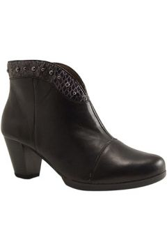 Boots Sweet TUITER(127896023)