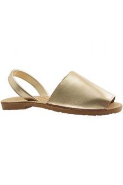 Sandales Moda Ibiza MENORQ550(127891536)