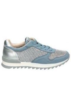 Chaussures enfant Chika 10 BANANA 03(115626812)