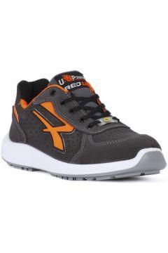 Chaussures U Power SIRIO S1P SRC ESD(127853870)