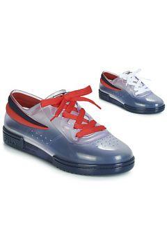 Chaussures Melissa SNEAKER FILA(115427224)