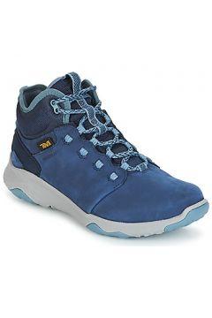 Chaussures Teva ARROWOOD 2 MID(115401408)