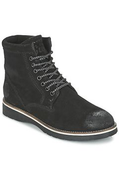 Boots Superdry STIRLING BOOT(115385426)