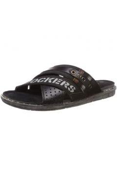 Sandales Dockers by Gerli 44sb001(115510200)