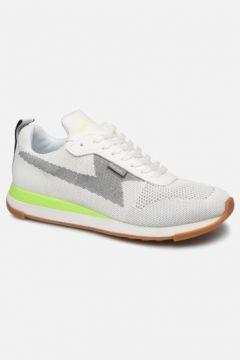 PS Paul Smith - Rocket Women's Shoe - Sneaker für Damen / weiß(111619063)