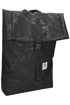 Ridgebake Postal 2 Backpack black camo(97853952)