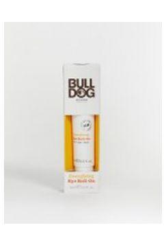 Bulldog - Roll-on energizzante contorno occhi da 15 ml - Nessun colore(95045349)