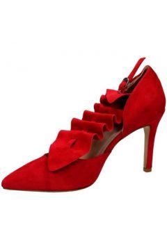 Chaussures escarpins L\'arianna CAMO(115597099)