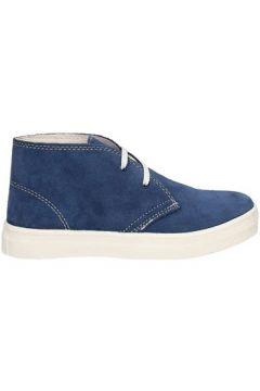Chaussures enfant Didiblu D-3500(115643602)