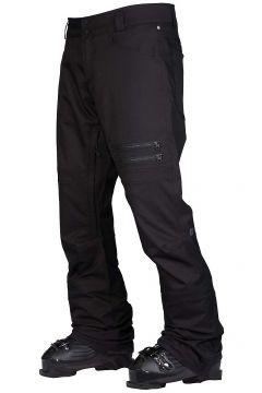 Armada Atmore Stretch Pants zwart(85179123)