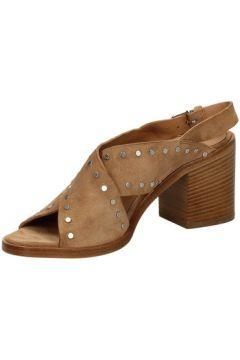 Sandales Janet Janet BAHAMAS(127923478)