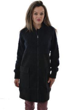 Blouson Esprit blouson coat(115461654)
