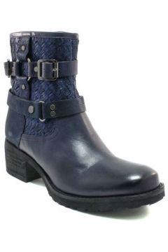 Boots Mam\'Zelle DORISA(115414009)