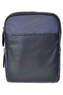 Sacoche Calvin Klein Jeans K50K503782(115658735)