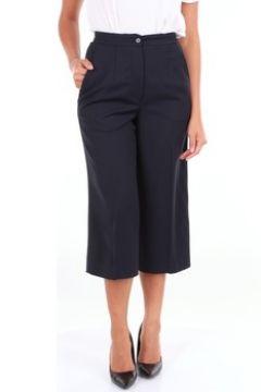 Pantalon Dondup DP186WS071DXXX(115665832)