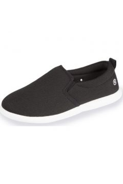 Chaussures Isotoner Chaussures homme ultra légères(128011492)