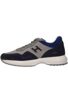 Chaussures enfant Hogan HXR00N0V311FTZ635J(115489970)