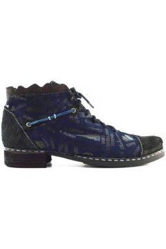 Boots Clocharme 0263-171-D(88599049)
