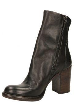 Boots Ernesto Dolani ROMA(101559955)