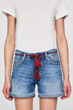 Pepe Jeans - Szorty Thrasher Sparks(115854681)