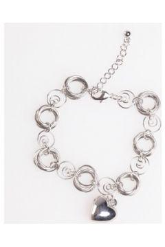 Bracelets Lvdlm Bracelet Heart 120622A(88488721)